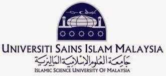 Perjawatan Kosong Di Universiti Sains Islam Malaysia USIM 16 April 2015