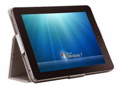 Download gratis Windows 7 Ultimate dengan legal dan original