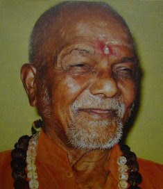 Dedicated his life to tribals Welfare