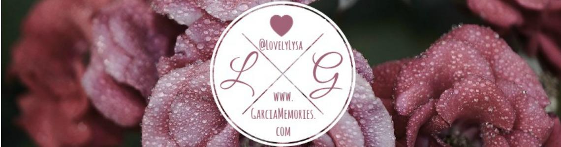 www.GarciaMemories.com