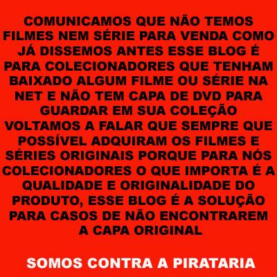 LEIA COM ATENÇÃO !!!!!