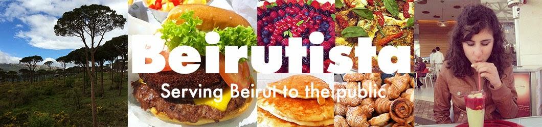 Beirutista