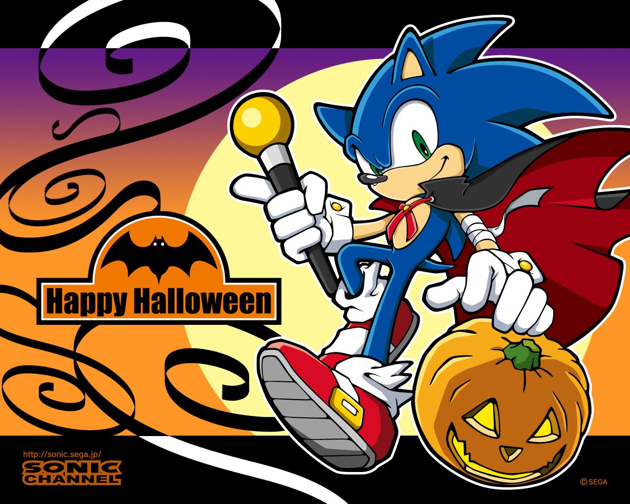 http://3.bp.blogspot.com/-z2_z4vtTqS8/UEwgp5zdR-I/AAAAAAAAAGs/ot-lyjR-q24/s1600/Sonic-Halloween-Wallpaper-sonic-channel-31456294-1280-1024-775526.jpg