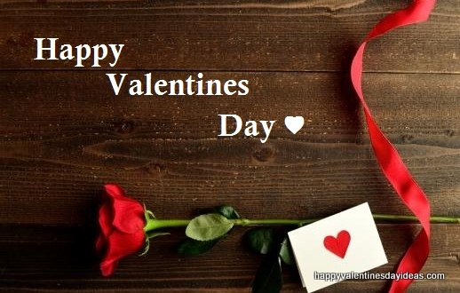 Happy Valentines Day Msgs Messages SMS for Him
