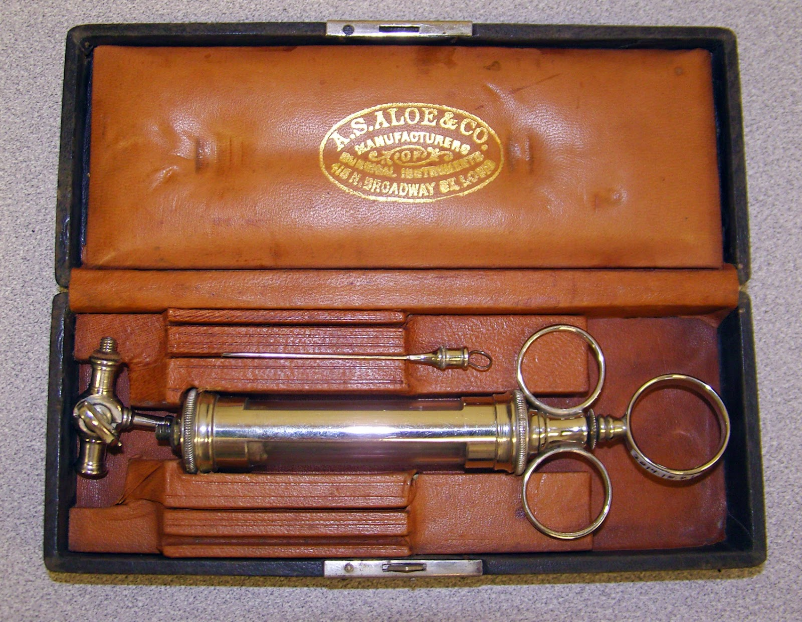 the history of embalming speech Essay on embalming speech ready to be wrapped  this will all be discussed in detail history and background of the funeral industry: .