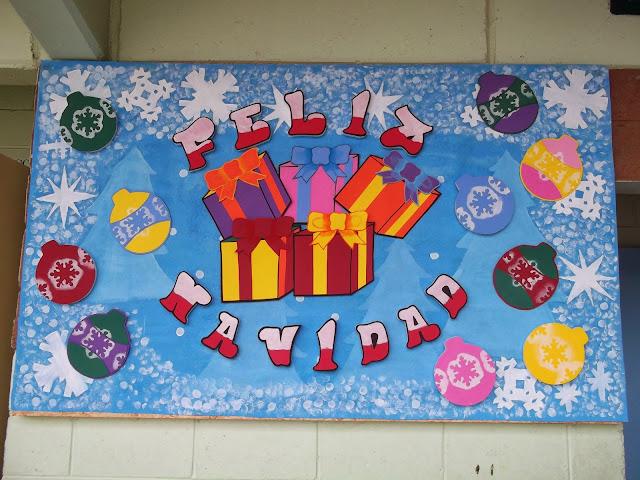 Decoraciones infantiles the teacher - Blog decoracion infantil ...