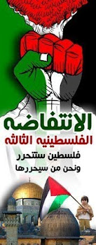 Solidarity for Palestine