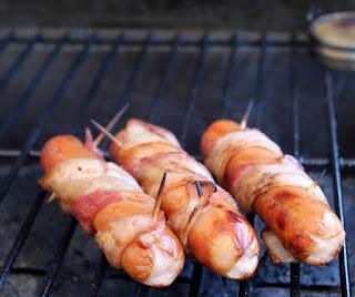 ¿Son realmente dañinas las carnes procesadas?