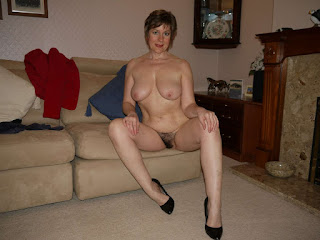 Fuck lady - rs-Miss_J_18-792422.jpg