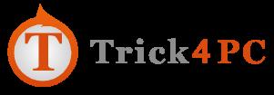Trick 4 Pc