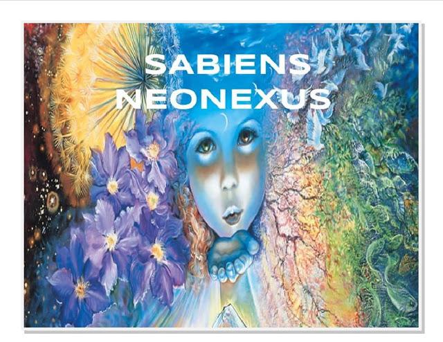 SABIENS NEONEXUS