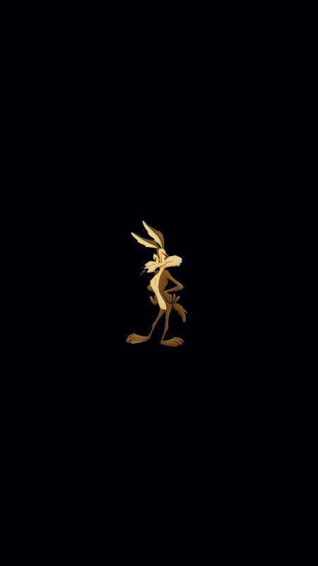 Cartoon Bugs Bunny Wallpaper Iphone