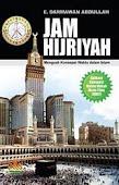 BUKU JAM HIJRIYAH