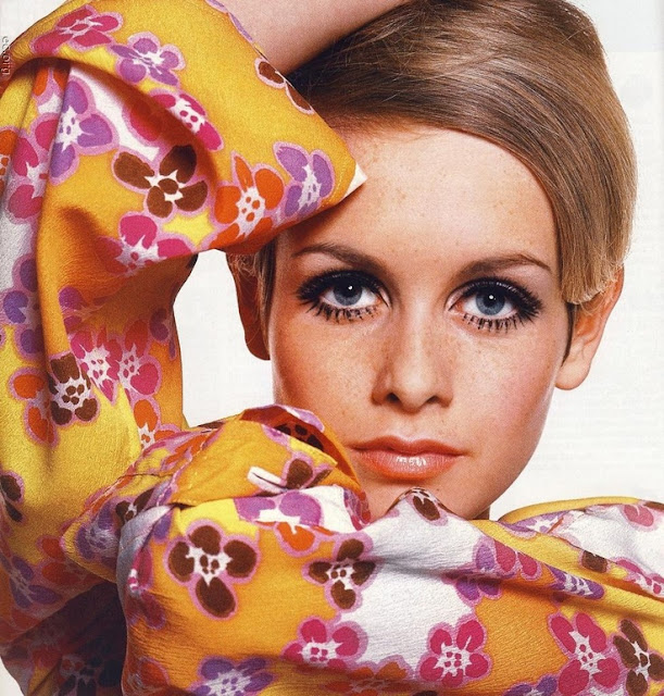twiggy is best remembered as a fashion icon of the 1960 s the emphasis ...