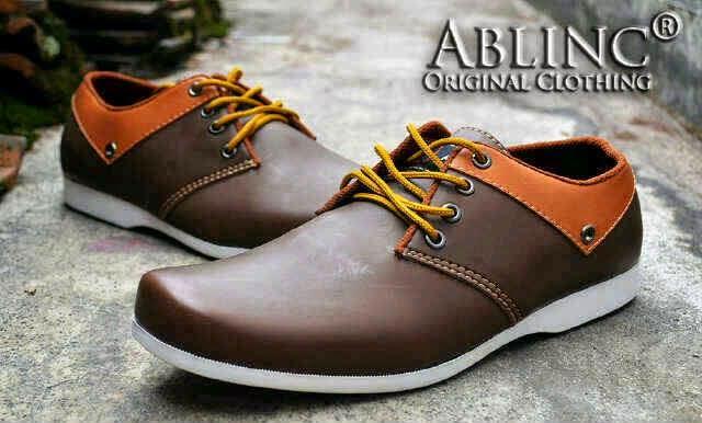 Sepatu Original Ablinc Bandung Store  4ef497c680