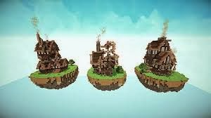 imagesCA3D3XZT MineCraft Buhar Gazı Yeni Versiyon Güncel Oyun Hile Modu 1.7.2 indir