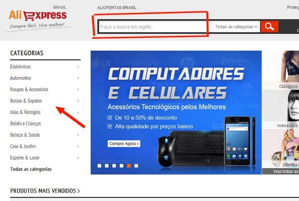 tutorial-como-comprar-no-aliexpress-pagar-boleto-réplica