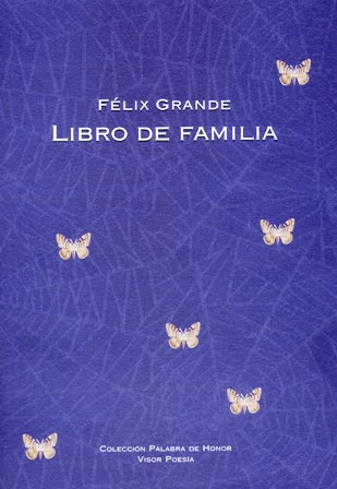 external image Libro%2Bde%2Bfamilia%2Bfelix%2Bgrande.jpg