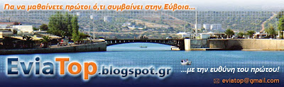 Evia Top