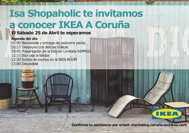 Conociendo_ikea_coruña