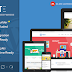 Route Responsive Multipurpose WordPress Theme