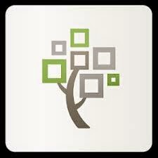 family tree software free download for android