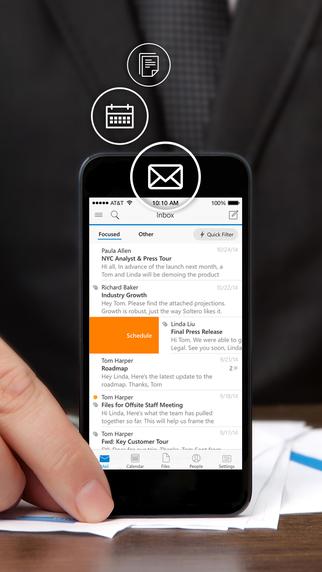 hotmail iphone hotmail celular hotmail smartphone