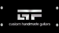 GF GUITARS