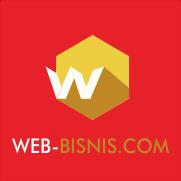 Web-Bisnis.com = web+seo