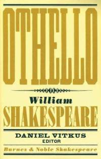 the merchant of venice and othello as the two most controversial shakespearean plays Focuses on the comedy of errors, the two gentlemen of verona, the merchant of venice, as you like it, and twelfth night, and compares the different ways shakespeare explored and dealt with the.