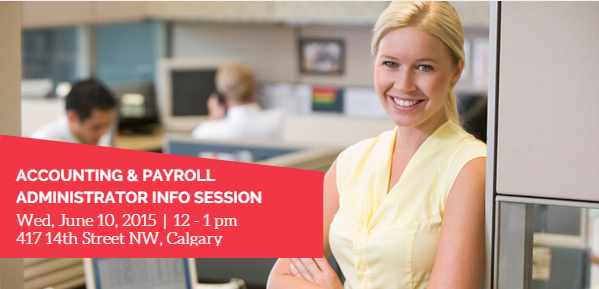 http://www.robertsoncollege.com/events/accounting-payroll-administrator-information-session-calgary/