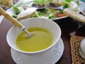 molho-light-para-saladas-e-carnes