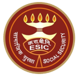 Faculty posts at ESIC Recruitment 2015, New Delhi