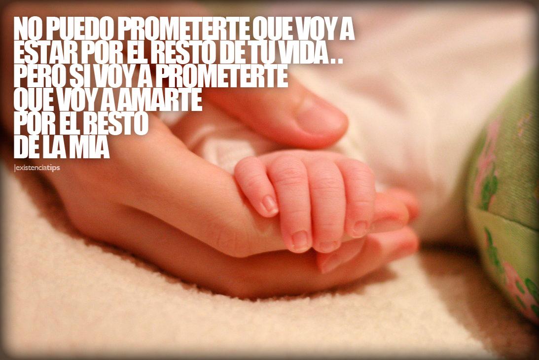 Madura Coje Con Su Hijo | newhairstylesformen2014.com