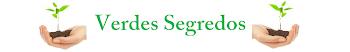 Verdes Segredos