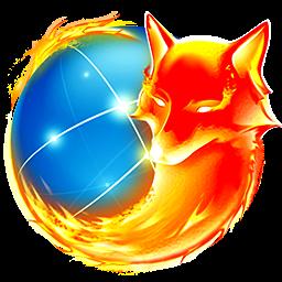 تحميل برنامج فاير فوكس
