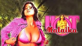 Hot Hindi Movie 'Hot Malaika' Watch Online