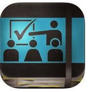 https://itunes.apple.com/us/app/teacher-tasks/id784276974?mt=8