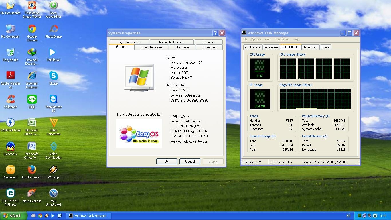 Windows XP TrueFaster V5 Pro SP3 VERIFIED %25E0%25B8%25A7%25E0%25B8%25B4%25E0%25B8%2599%25E0%25B9%2582%25E0%25B8%2594%25E0%25B8%25A7%25E0%25B8%25AA%25E0%25B9%258C