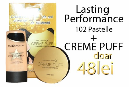 http://www.e-cosmetic.ro/set-max-factor-lasting-performance-102-pastelle-creme-puff-005.html
