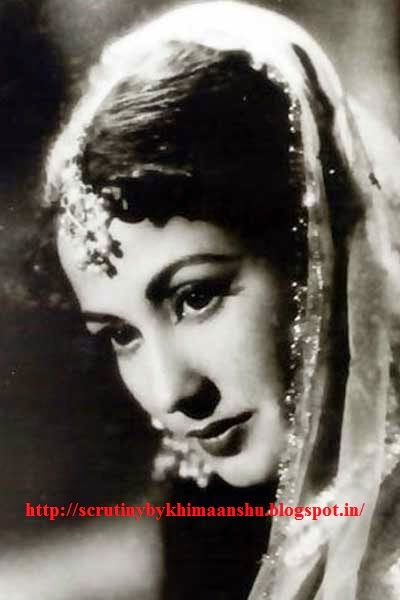 meena kumari shayarimeena kumari funeral, meena kumari movie songs, meena kumari berlin, meena kumari family, meena kumari inhi logon ne, meena kumari, meena kumari songs, meena kumari biography, meena kumari photos, meena kumari poetry, meena kumari songs download free, meena kumari pakeezah, meena kumari songs video, meena kumari films, meena kumari images, meena kumari shayari, meena kumari report, meena kumari songs list, meena kumari movies list, meena kumari hot