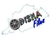 Odisha Files: Jobs | Education | Politics | Tourism | Events