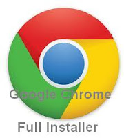 Help me download Google Chrome Full Setup