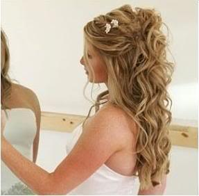 bridesmaid-hairstyles-for-long-hair.jpg