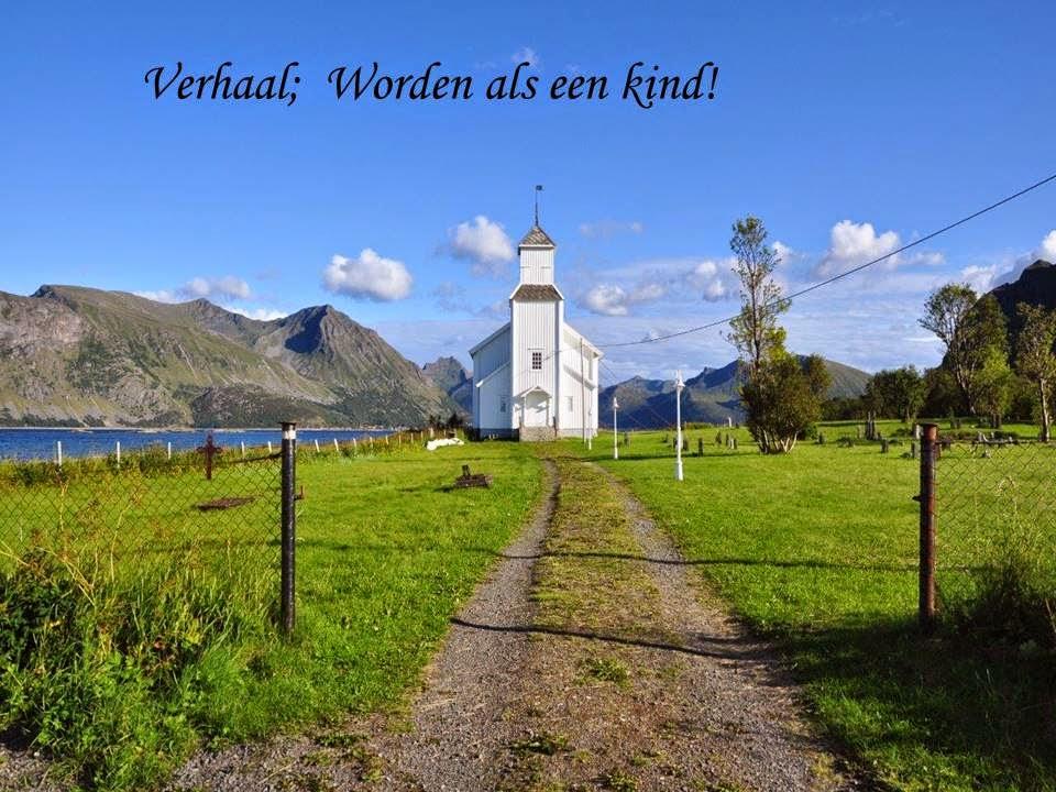 http://www.imagenetz.de/fd976b246/Worden-als-een-kind--de-blog-10.ppsx.html