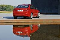 Seria 3 Sedan Sport Line