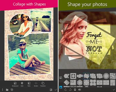 Photo Studio Pro Apk Full Version