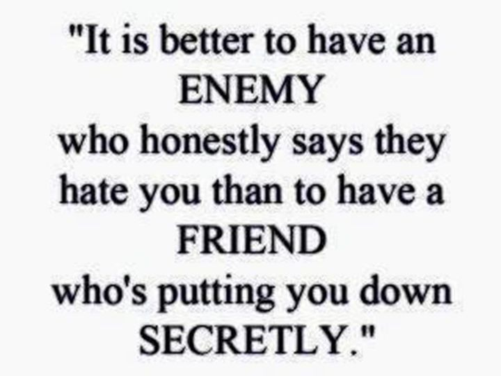True Friends Quotes N Images : Saying about true friends best friend quotes