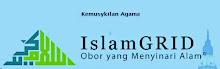 ISLAM GRID
