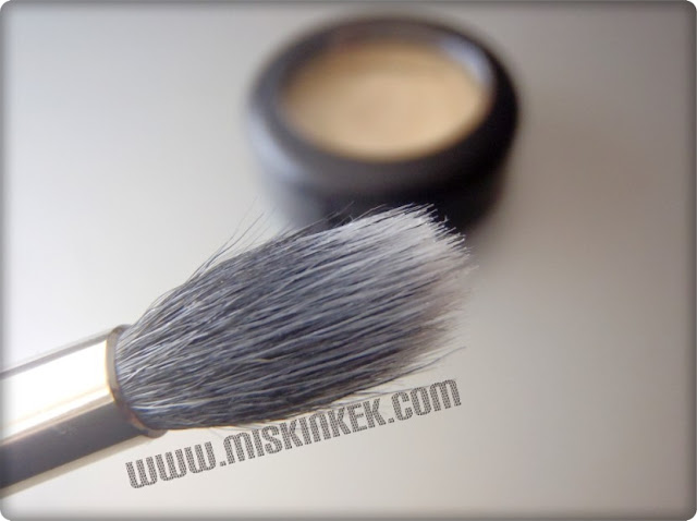 mac-286-duo-fibre-tapered-blending-brush
